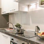 Les meilleures astuces pour aménager une petite cuisine