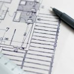 Construction d'une maison, les différentes phases de conception