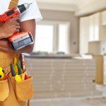 Rénovation immobilière : quels sont les points importants à prendre en compte ?