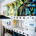 Choisissez les boites de dérivation adéquates pour vos chantiers électriques