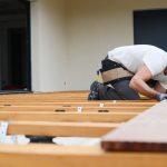 Comment calculer la surface de plancher de votre logement ?