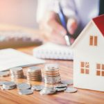 Comment connaître les prix des terrains vendus ?