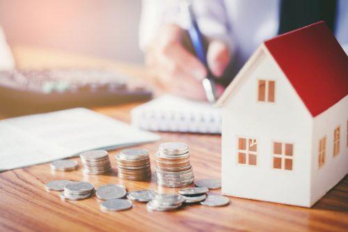 Connaitre prix des terrains vendus