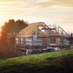 Connaître toutes les étapes indispensables à la construction d'une maison