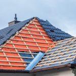 Tous les éléments à prendre en compte pour estimer le coût de la construction d'une maison