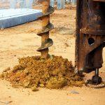 Étude de sol lors de la vente d'un terrain : un diagnostic obligatoire