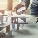 Les interventions obligatoires d'un architecte dans la construction de maison