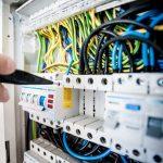 Les normes d'électricité à respecter pour la maison
