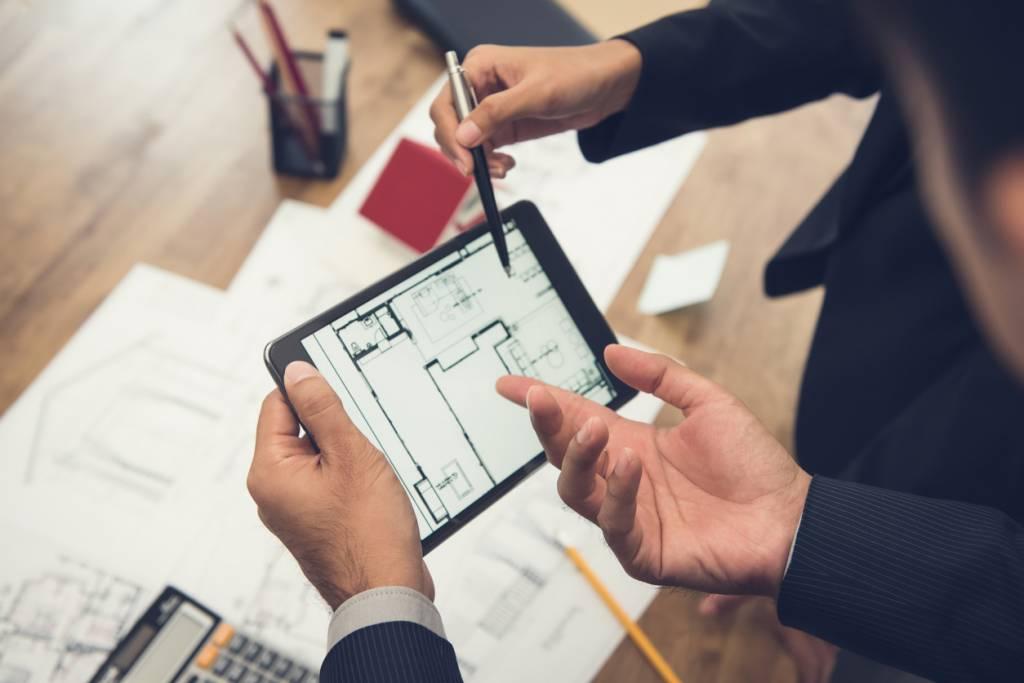 assurance-dommages-ouvrage-protegez-la-construction-de-votre-maison