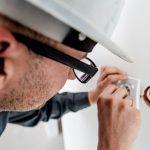 Normes et réglementation de l'installation électrique