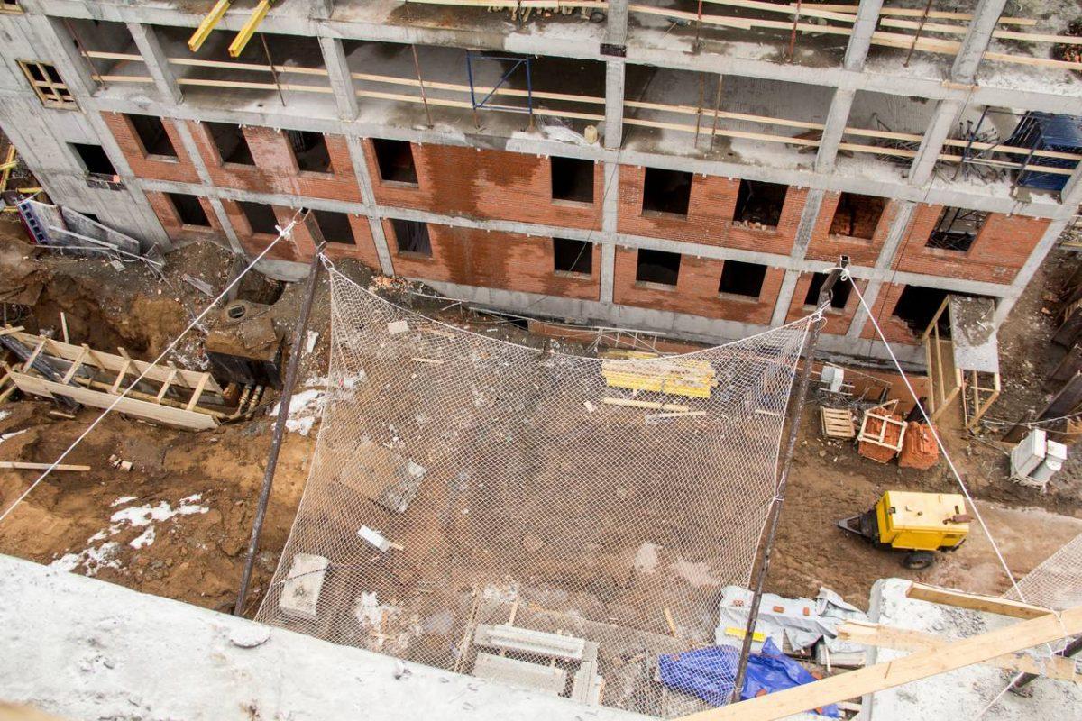 chantier-gravats-comment-eviter-chute