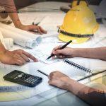 Le BIM : de nombreux usages pour la construction