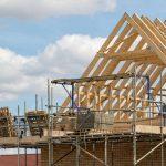 Le permis de construire : que faut-il savoir ?