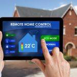 La domotique devient-elle indispensable dans nos maisons en 2018 ?
