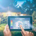 Domotique : pourquoi et comment automatiser votre maison ?