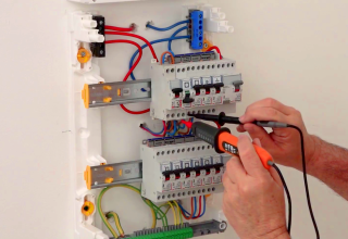 electricien-intervenir-chantier-quand