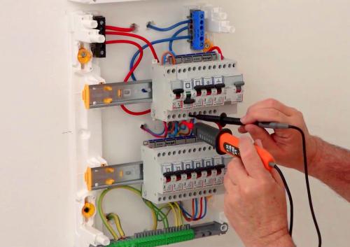 electricien-intervenir-chantier-quand