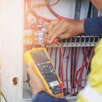 Diagnostic électrique : comment mettre aux normes ?