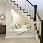 Pose d'escalier : tout ce qu'il faut savoir