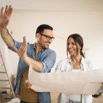 Comment rénover sa maison pour réduire ses factures ?