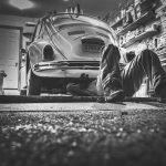 8 conseils pour aménager un garage