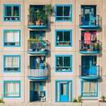 Pourquoi investir dans un nettoyeur vitre ?