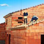 Assurance dommages ouvrage : protégez la construction de votre maison