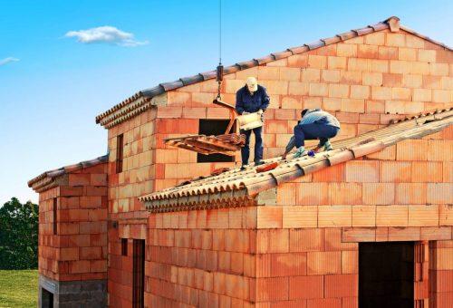 image-assurance-dommages-ouvrage-protegez-la-construction-de-votre-maison