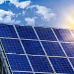 Où et comment installer ses panneaux solaires ?