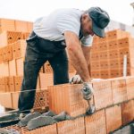 Quels intervenants pour la construction d'une maison ?