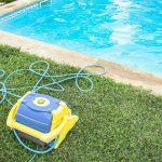 Le robot piscine : un équipement incontournable