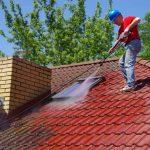 L'entretien de la toiture : pourquoi est-ce important ?