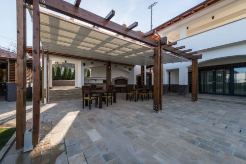 3 installations qui donnent de la valeur à votre habitation