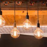 Les ampoules LED pour un éclairage harmonieux