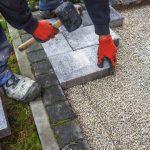 S'assurer de la livraison rapide des matériaux sur un chantier