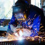 Comment choisir une entreprise de métallerie ?