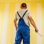 Choisir un peintre au black : risques et tarif