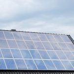 Pourquoi opter pour l'énergie solaire photovoltaïque ?