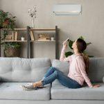 Combien de climatiseurs faut-il installer dans son domicile ?