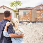 Construction de maison : 4 conseils pour bien préparer le projet