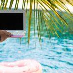 Pratique : le programmateur de piscine