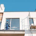 Pour les travaux de rénovation, quelles assurances doivent être souscrites?