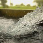 Comment créer un captage d'eau sur son terrain ?