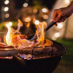 Guide pour bien choisir un barbecue au charbon