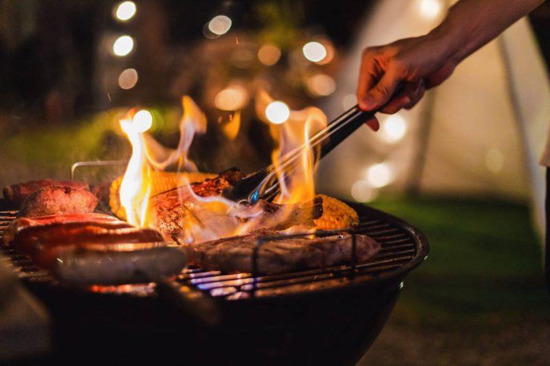 visu-barbecue-choisir