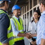 Travaux de rénovation : pourquoi faire appel à un maître d'œuvre ?